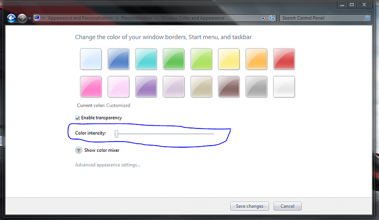 taskbar start menu transparent glass-capture.png
