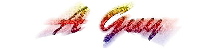 Custom Made Sig and Avatar [15]-colourful-sig.png