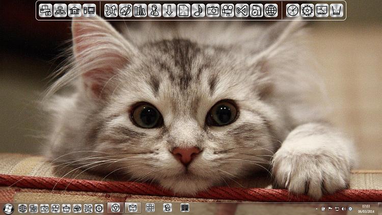 Show us your Desktop-screenshot304_2014-03-06.png