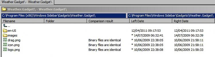 Windows 7 Gadgets-winmerge.jpg