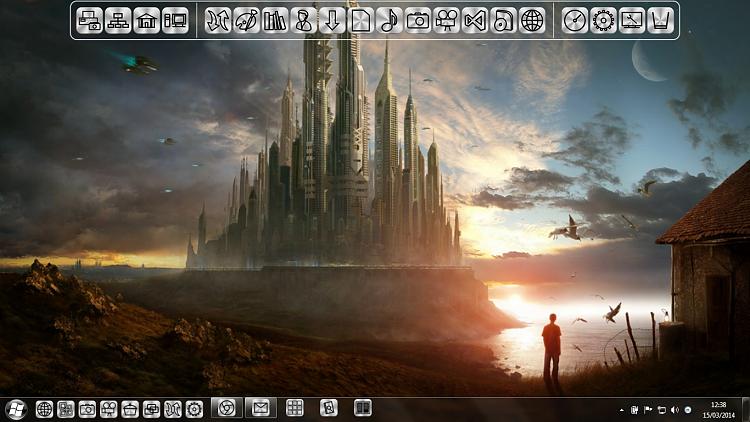 Show us your Desktop 2-screenshot305_2014-03-15.png