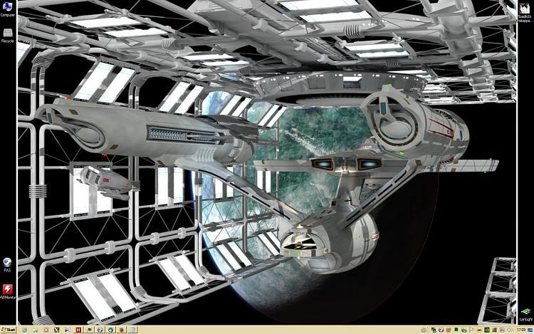 Show us your Desktop 2-mapledesk.jpg