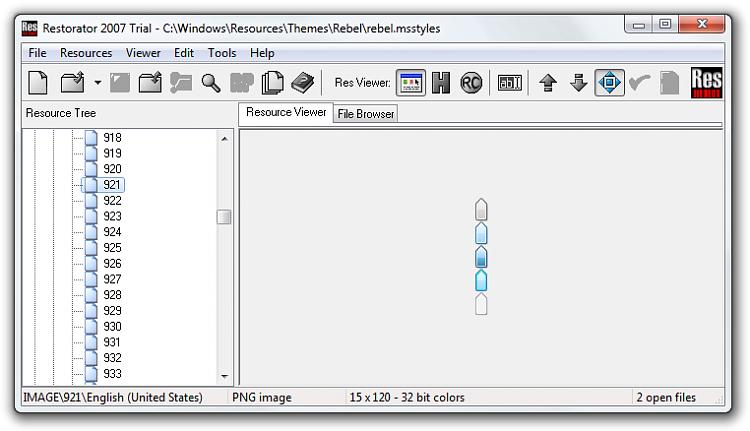 Location of taskbar image-0giyv.png