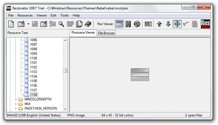 Location of taskbar image-sjcfm.png