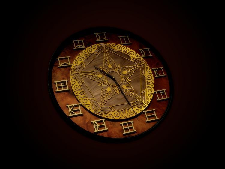 -myst-clock-render-1.jpg