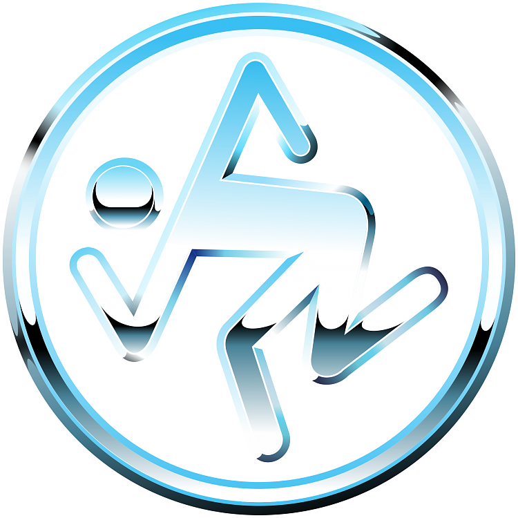 Custom Made Sig and Avatar [15]-trash-zone.png