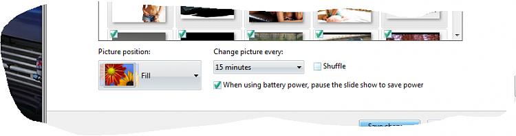 change wallpaper resolution?-capture.png