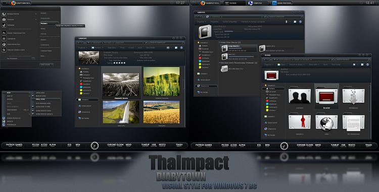 organize - detail pane @ top?-___thaimpact_vs___7_version____by_djabytown.jpg