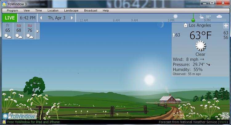 Weather Gadget-yo-window-pic.jpg