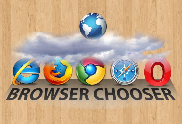 -browserchooser.jpg