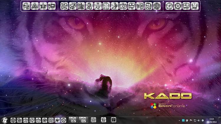 Show us your Desktop 2-screenshot312_2014-04-08.png
