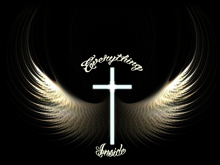 Custom Logo-ei_log-copy.png