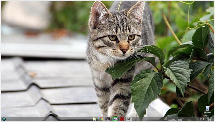 Show us your Desktop 2-screen-shot-04-10-14-01.06-pm.jpg