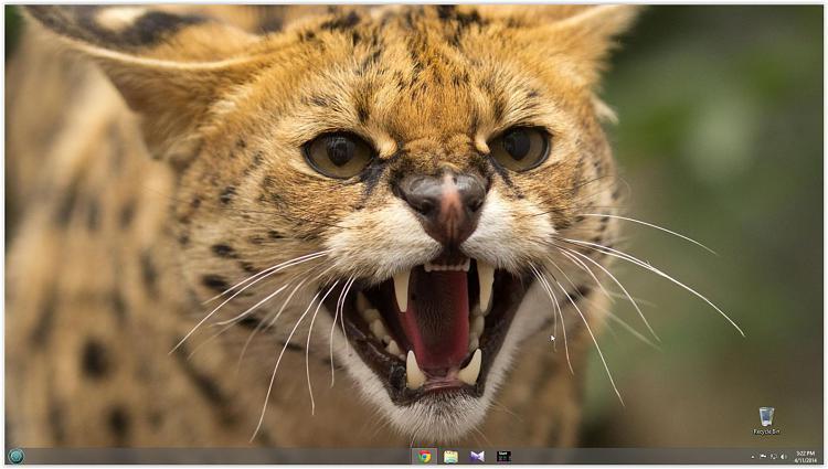 Show us your Desktop 2-screen-shot-04-11-14-03.22-pm.jpg