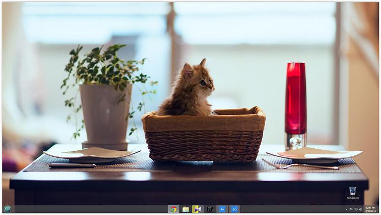 Show us your Desktop 2-screen-shot-04-15-14-12.36-pm.jpg