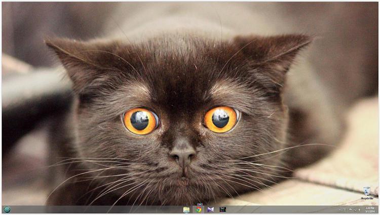Show us your Desktop 2-screen-shot-05-01-14-02.20-pm.jpg