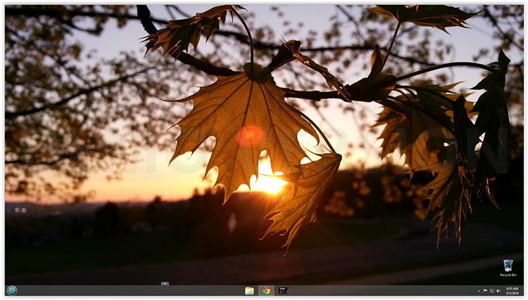 Show us your Desktop 2-screen-shot-05-05-14-09.55-am.png