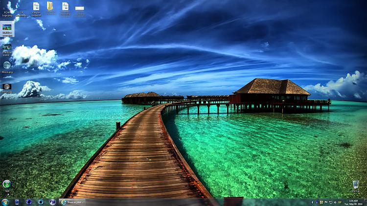 Show us your Desktop 2-maldives-wall.jpg