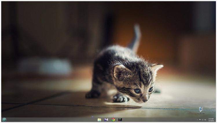 Show us your Desktop 2-screen-shot-05-07-14-02.12-am.png