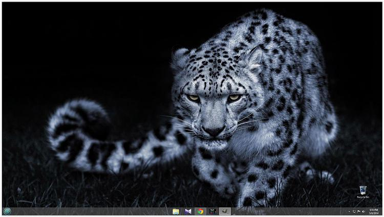 Show us your Desktop 2-screen-shot-05-08-14-05.56-pm.jpg