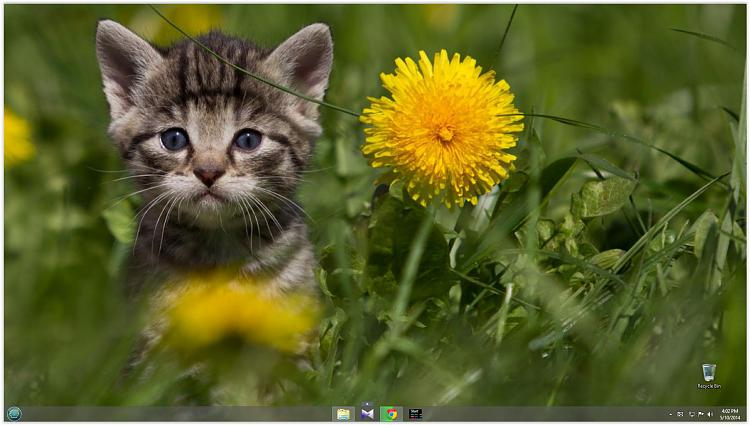 Show us your Desktop 2-screen-shot-05-10-14-04.02-pm.jpg