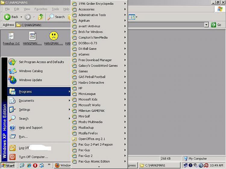 Classic desktop and Classic start menu-patrick.jpg
