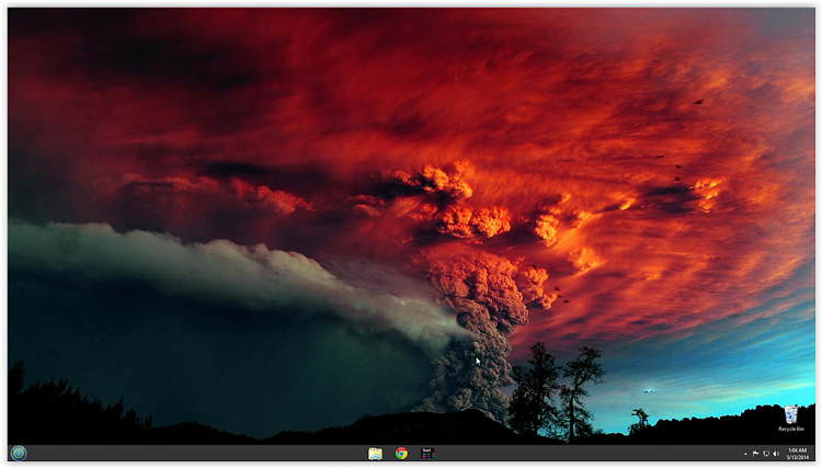 Show us your Desktop 2-screen-shot-05-13-14-01.04-am.png