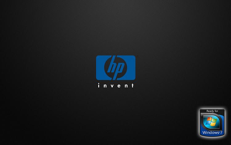 Custom Windows 7 Wallpapers [continued]-hpwallpaper1.png