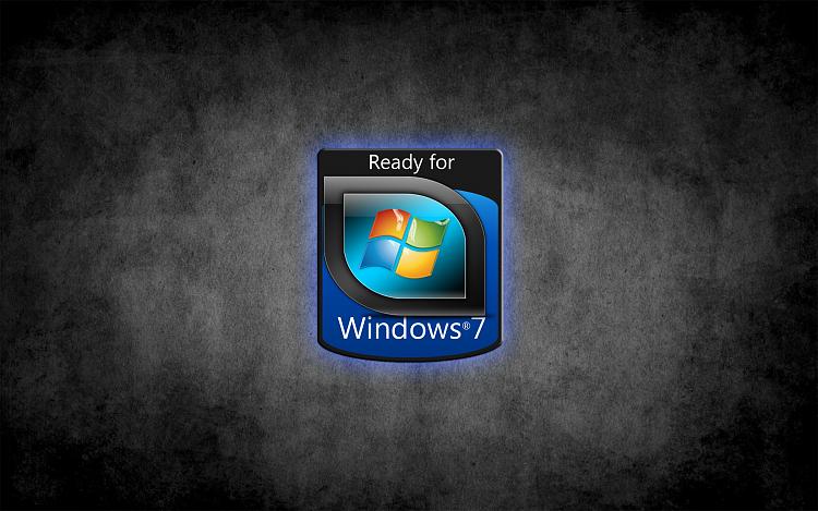 Custom Windows 7 Wallpapers [continued]-readyforwin7wallpaper2.png