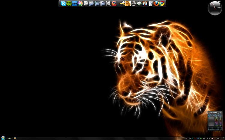 Post your Start-up screen-screen17.10.09.jpg