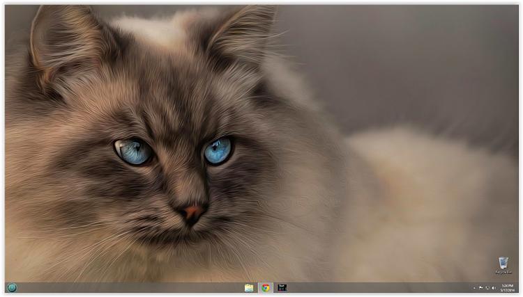 Show us your Desktop 2-screen-shot-05-17-14-01.24-pm.png
