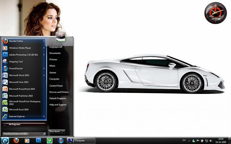 Carbon Fusion For Windows 7-eq.jpg