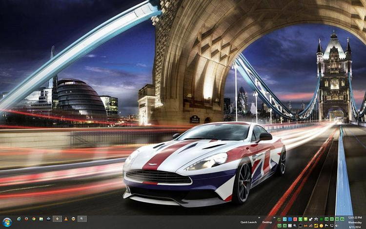 Show us your Desktop 2-2014-06-11-12_01_33-greenshot.jpg