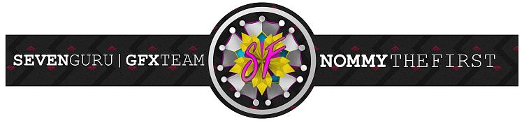 Custom Made Sig and Avatar [15]-custom-logo-medallion-sig1.png
