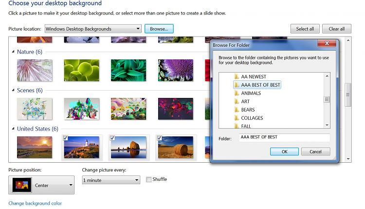 Background won't recognize photo file-background-1.jpg