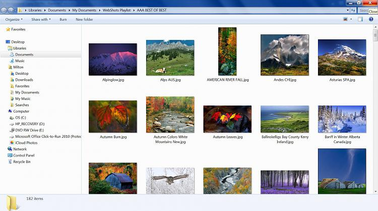 Background won't recognize photo file-best.jpg