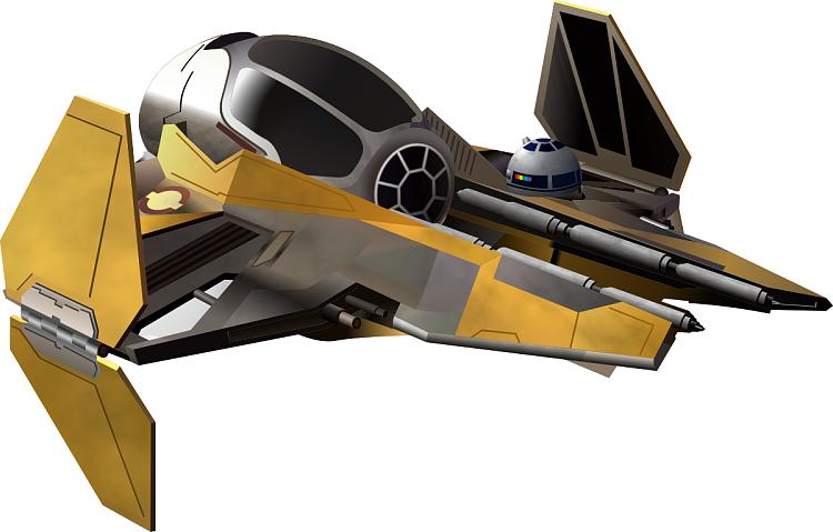 Custom Made Sig and Avatar [16]-sw-jedi-interceptor.png