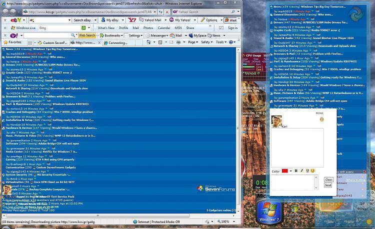 Custom SevenForums Gadgets-gadget_closing_goes_to-_ie.jpg