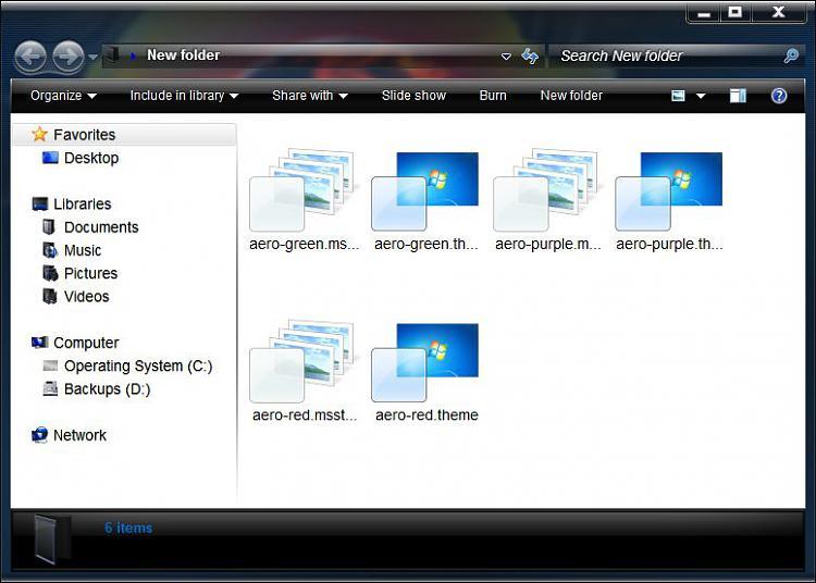 Highlight Active Program Button on Taskbar-extract.jpg