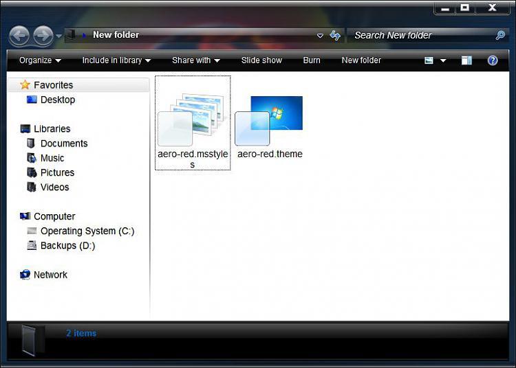 Highlight Active Program Button on Taskbar-red.jpg