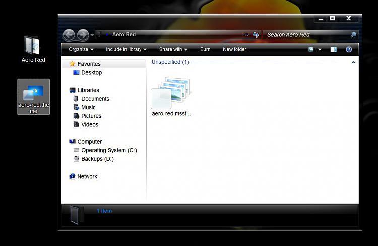 Highlight Active Program Button on Taskbar-files.jpg