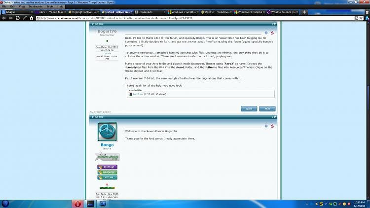 Highlight Active Program Button on Taskbar-red-applied.jpg