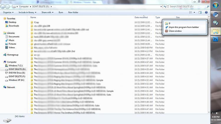 pin this folder to taskbar-untitled-1.jpg