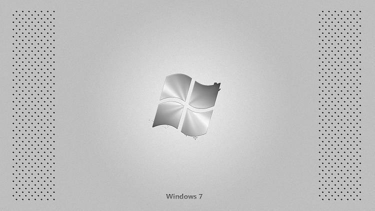 Custom Windows 7 Wallpapers [continued]-win7harmonymetal.jpg