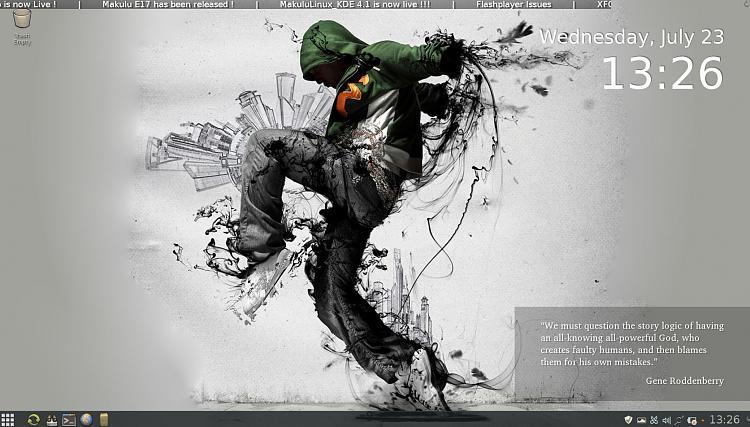 Show us your Desktop 2-makulu.jpg