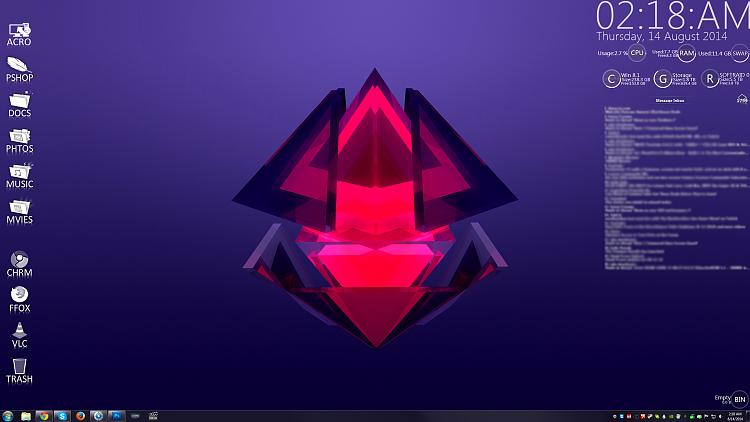 Show us your Desktop 2-fixed-purple.png