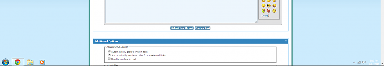 Taskbar Auto-hide but with Taskbar showing-capture.png