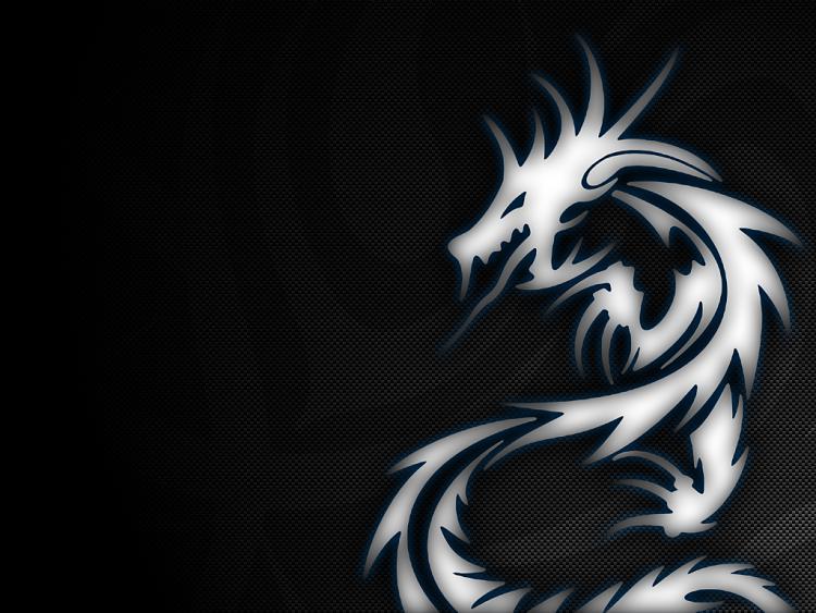 Custom Windows 7 Wallpapers [continued]-dragon.jpg