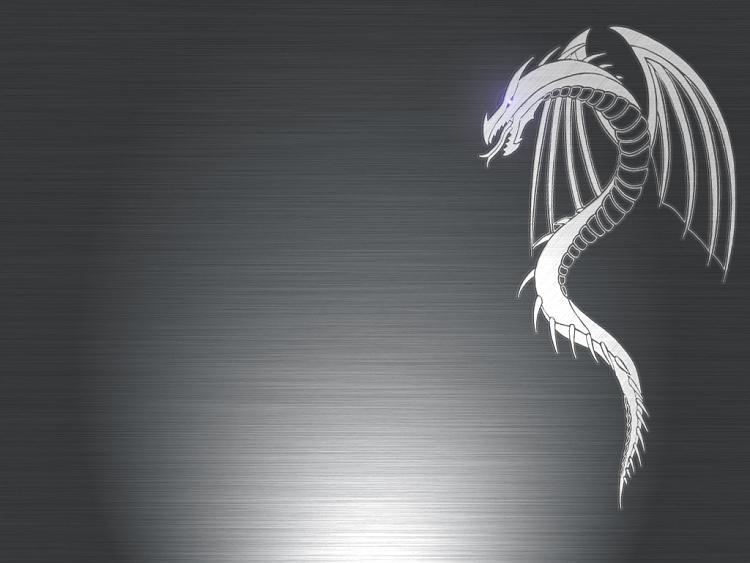 Custom Windows 7 Wallpapers [continued]-dragon2.jpg