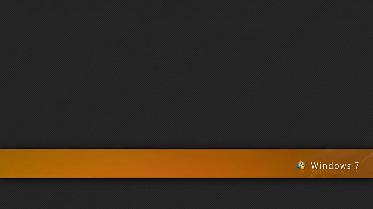 Custom Windows 7 Wallpapers [continued]-win7_orange.png
